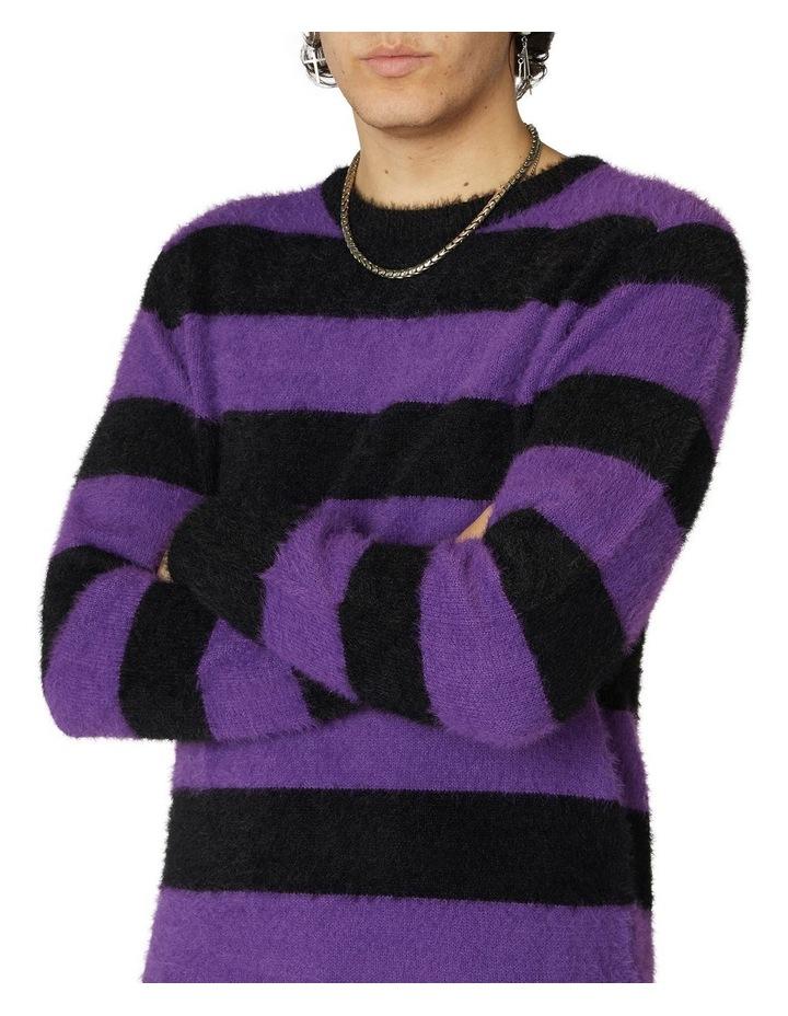 Freddy Knit image 4