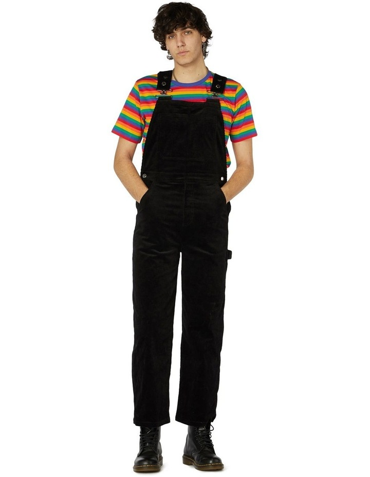 Society Overalls image 1