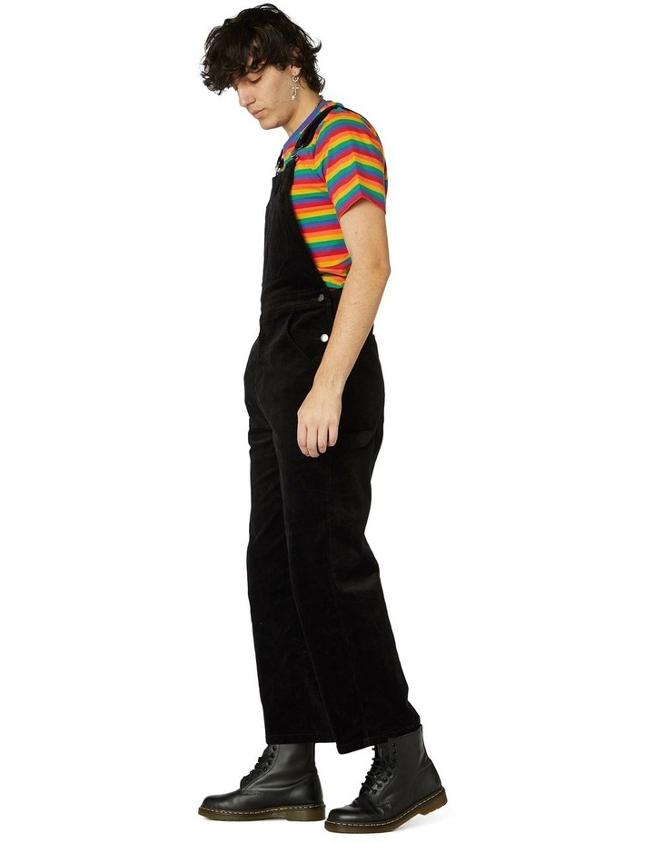 Society Overalls image 2