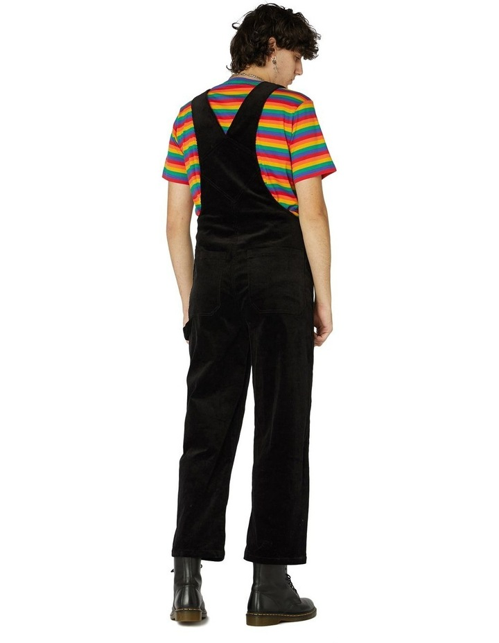 Society Overalls image 3