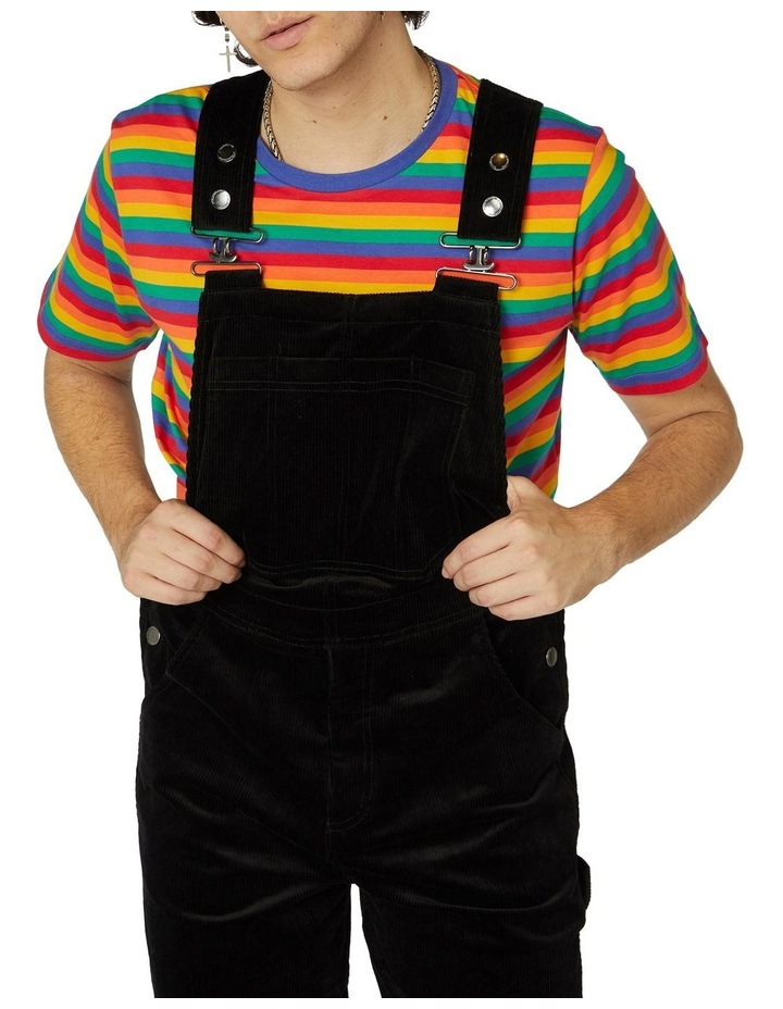 Society Overalls image 4