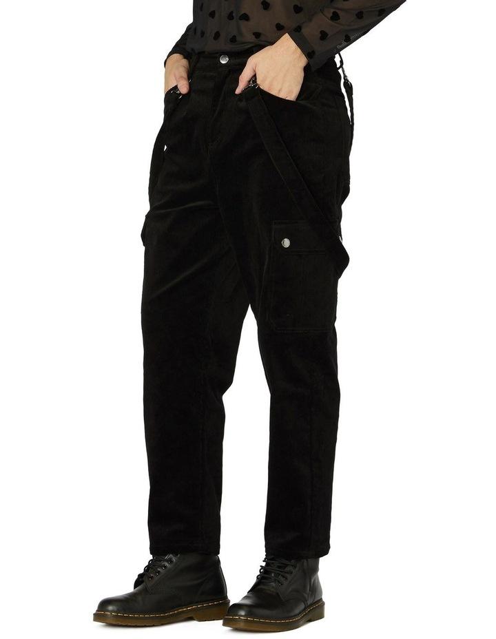 Society Pants image 2