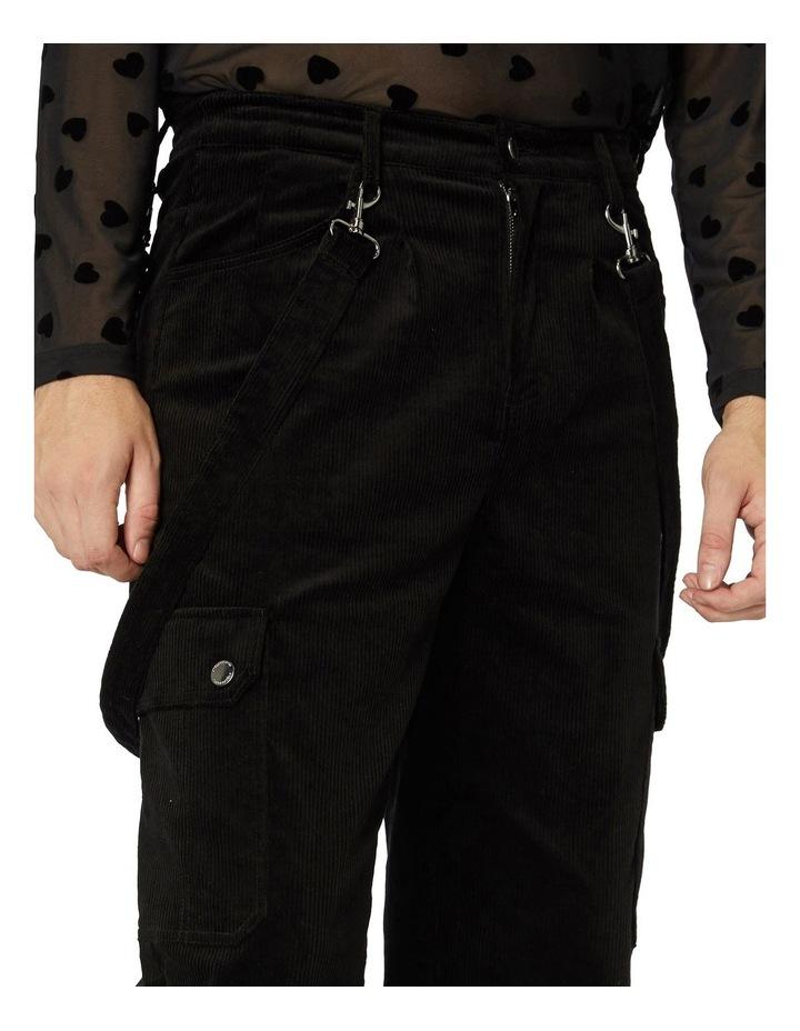 Society Pants image 4
