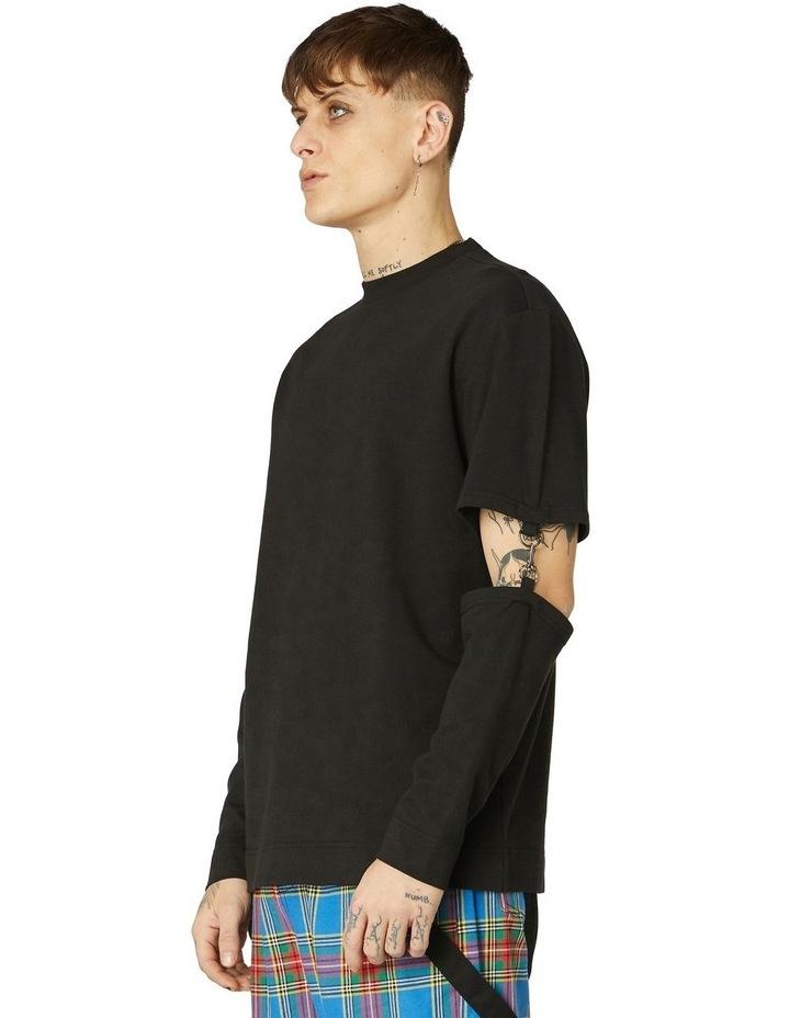 Punk Morpho Sweater image 2