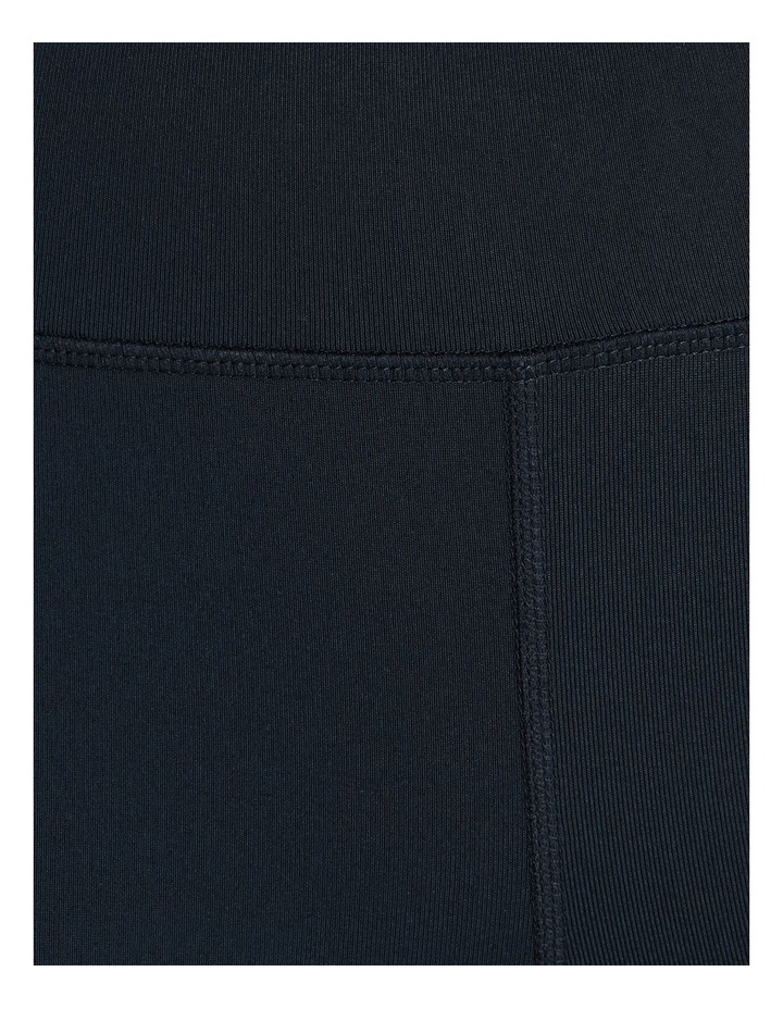 Sprint Pocket Full Length Tights image 5