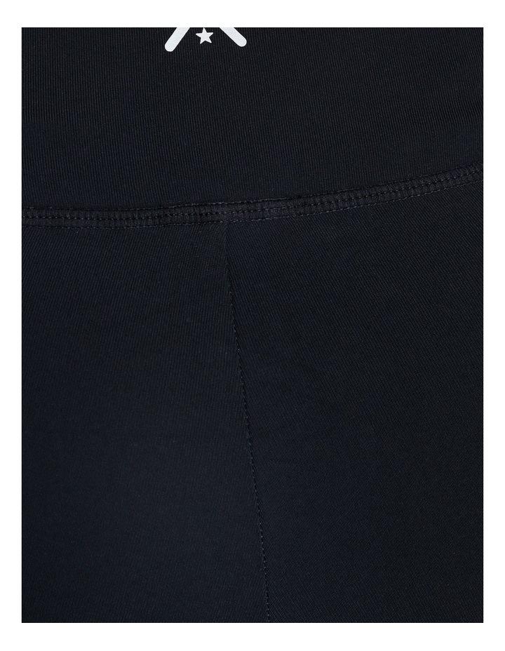 Ultra High Booty Shorts image 5