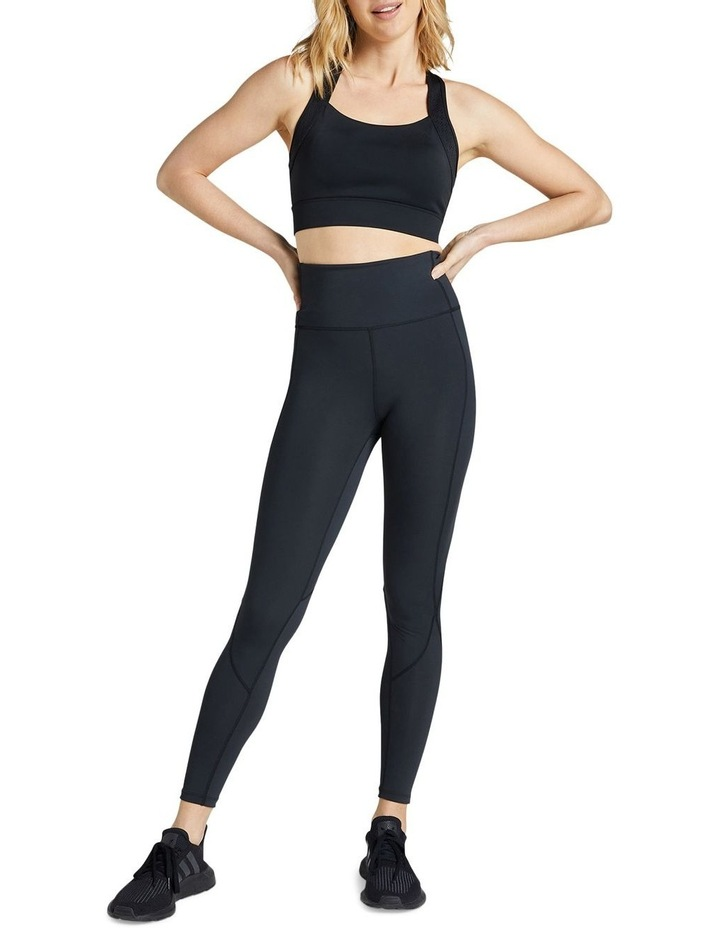 Mantra Full Length Tights image 6