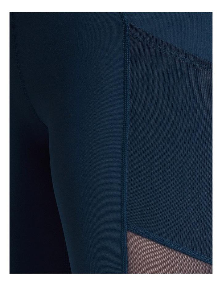 Align Pocket Ankle Grazer Tights image 5