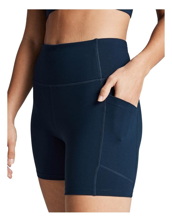 Elevate Pocket Bike Shorts image 4