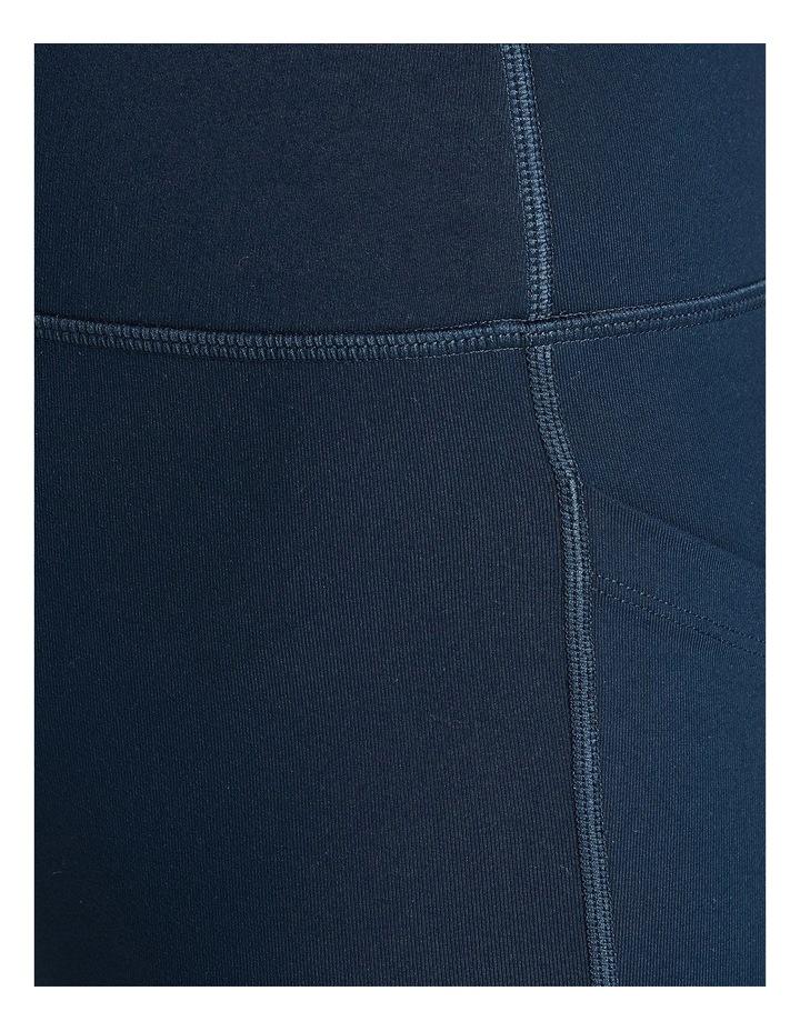 Elevate Pocket Bike Shorts image 5