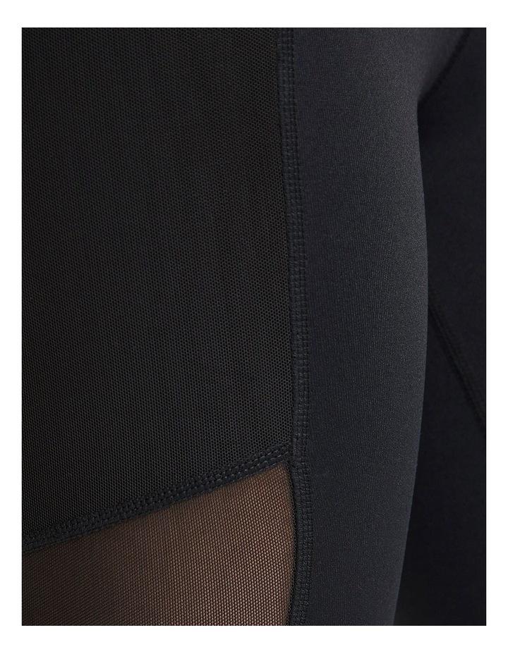 3/4 Mesh Pocket Tight image 5