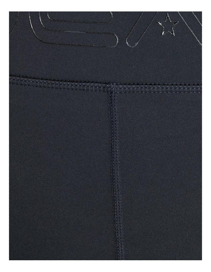 Speed Pocket Full Length Tights image 5