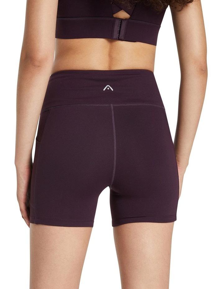 Pocket Bike Shorts image 3