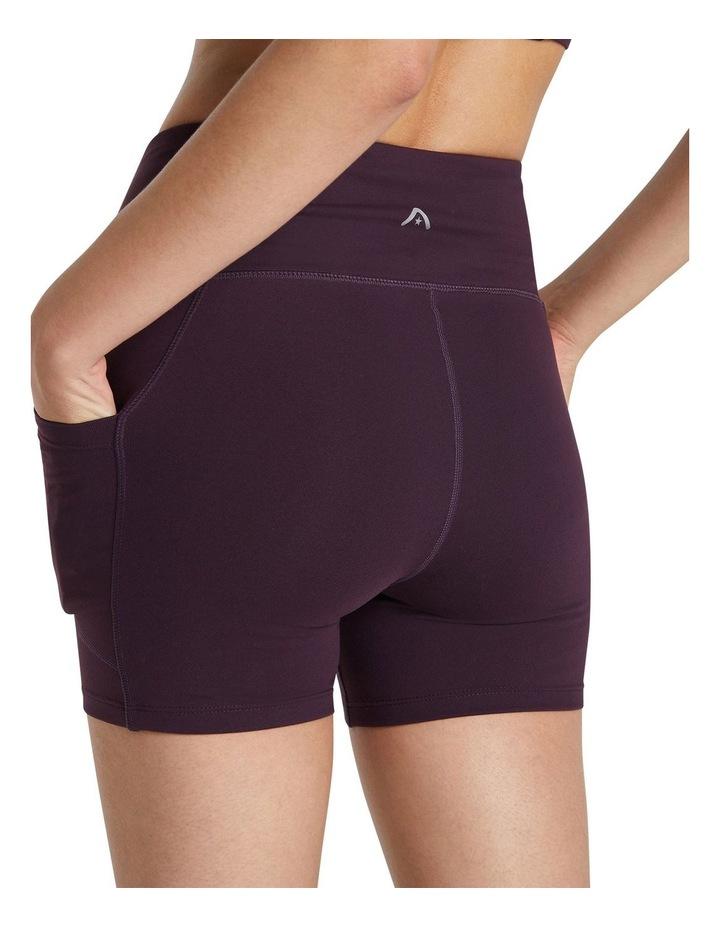 Pocket Bike Shorts image 4