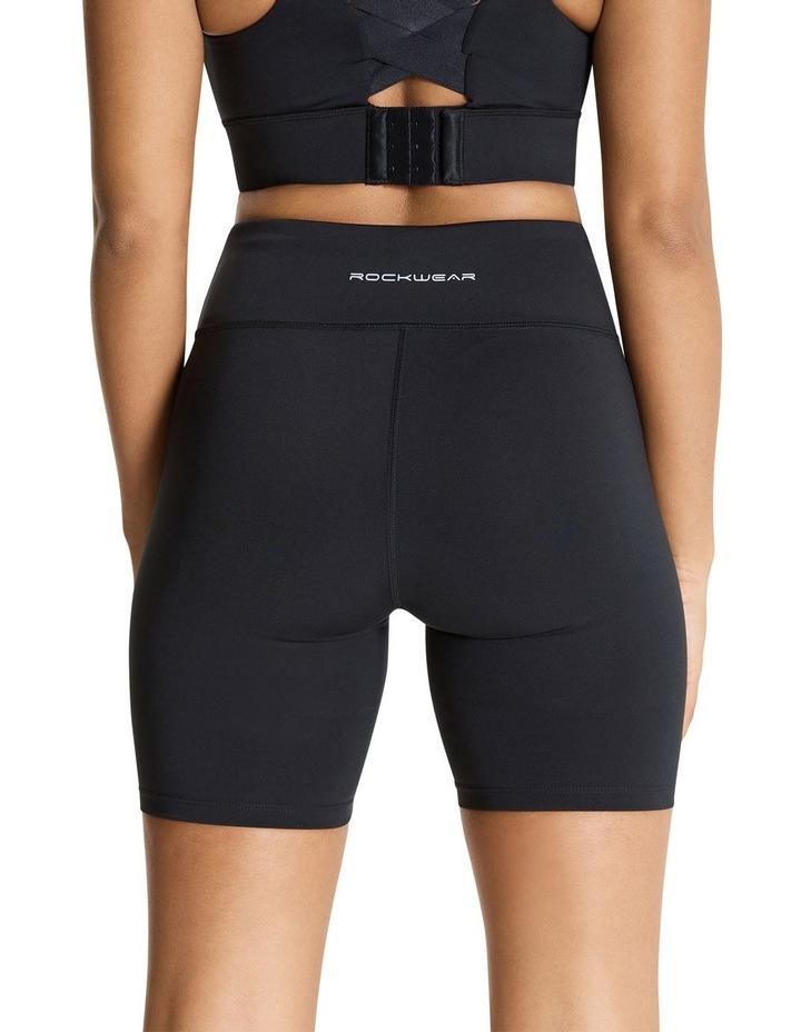 Bike Shorts image 3