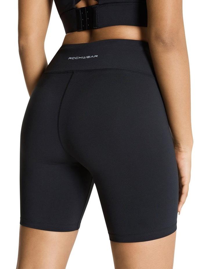 Bike Shorts image 4