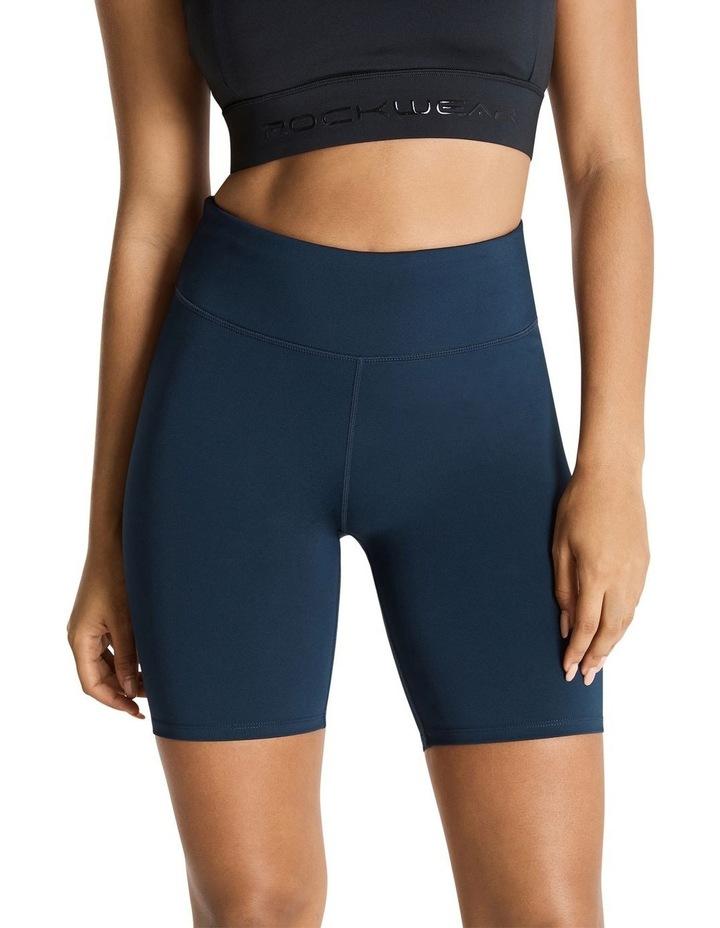 Bike Shorts image 1