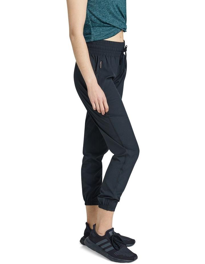 Flex Pull Up Full Length Pants image 2