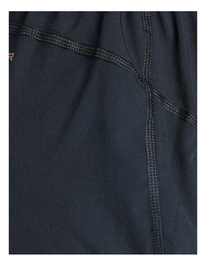Flex Pull Up Full Length Pants image 5