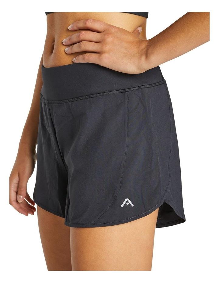 Speed Training Shorts image 4