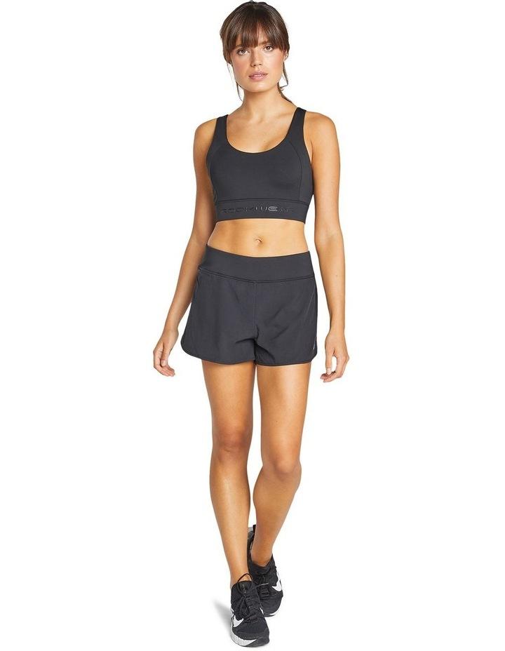 Speed Training Shorts image 6