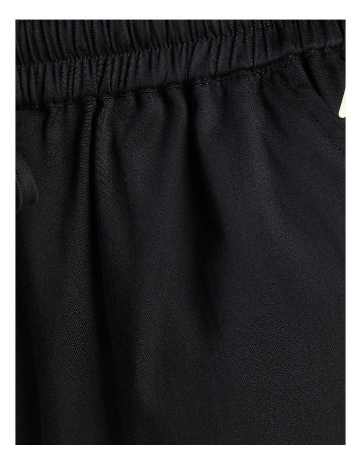 Woven Pocket Short image 5