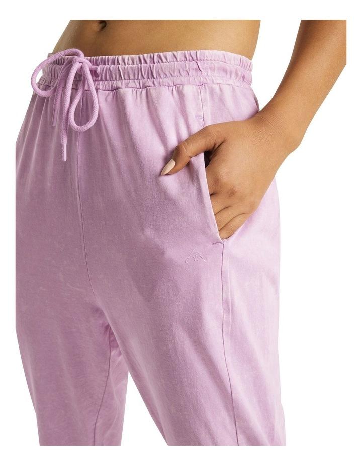 Dreamer Acid Wash Pant image 4