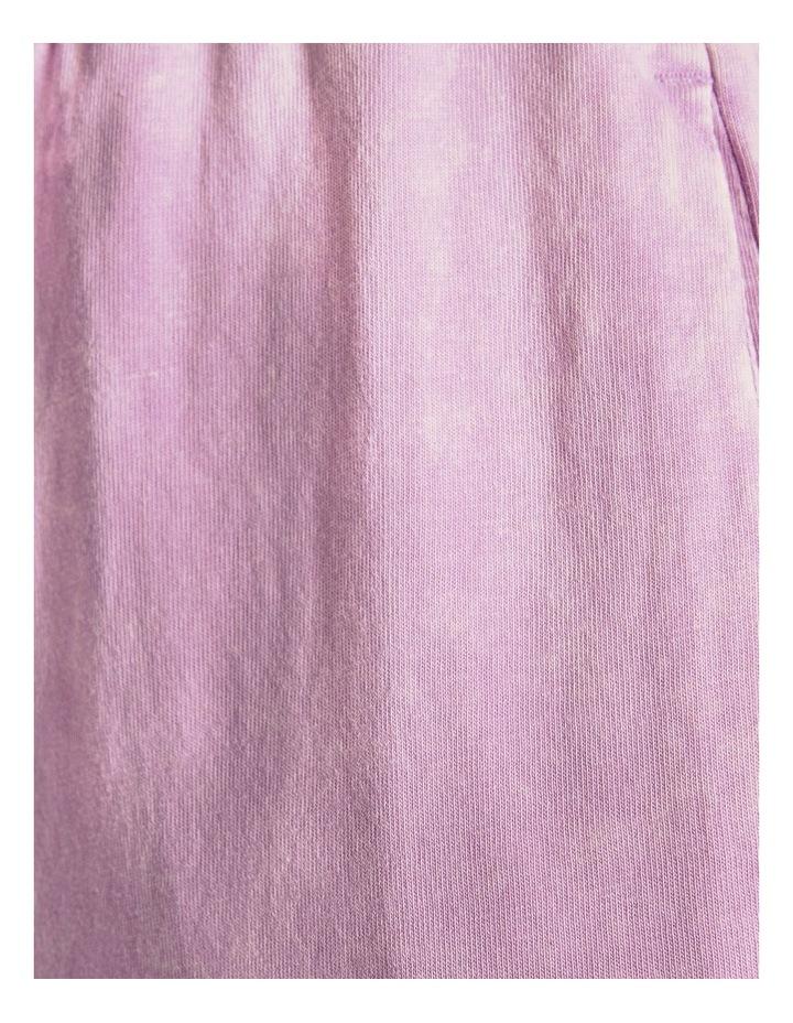 Dreamer Acid Wash Pant image 6