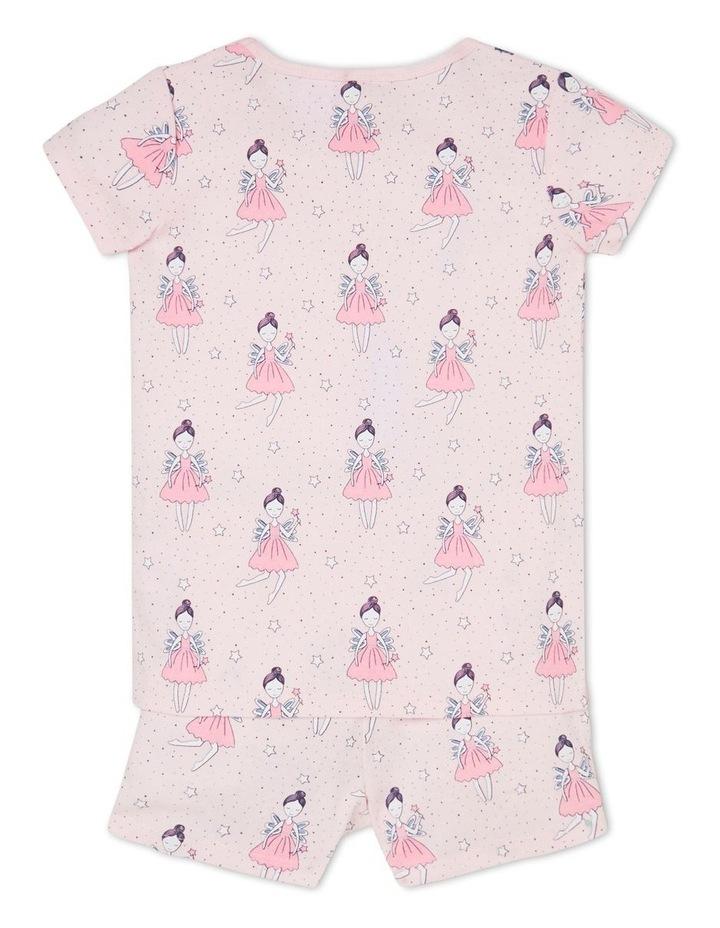 Fairy Short Sleeve Pyjama image 2