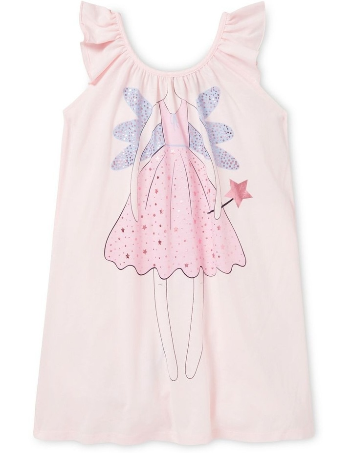 Fairy Nightie image 1