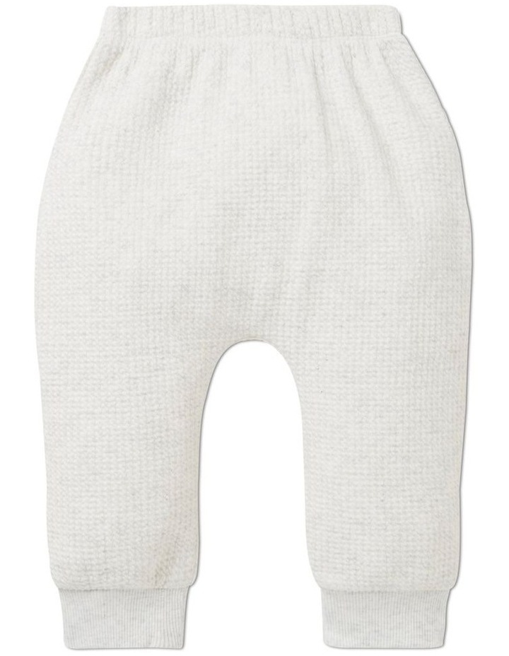 Ripple Trackpant image 1