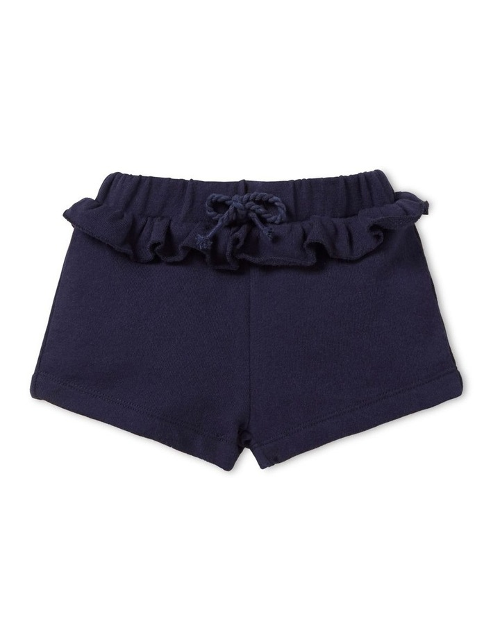 Frill Shorts image 1