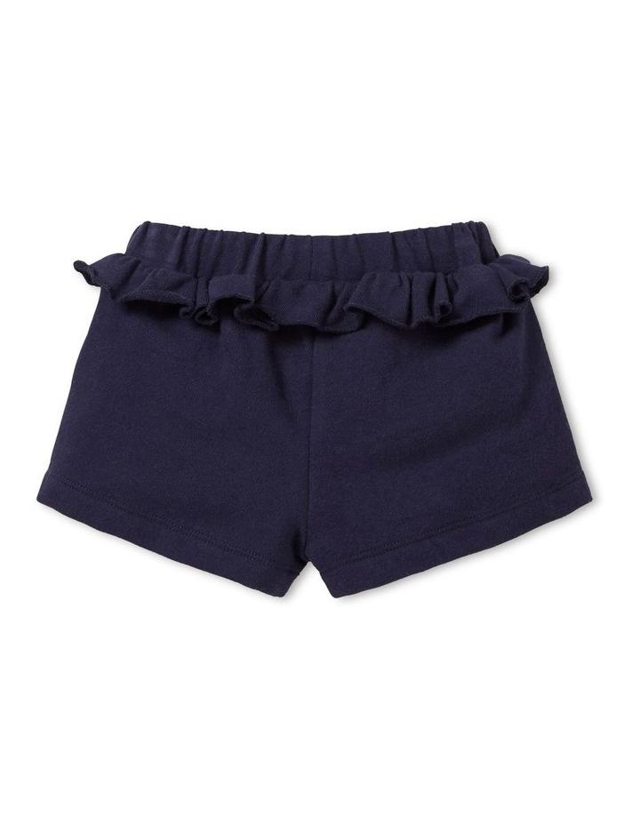 Frill Shorts image 2