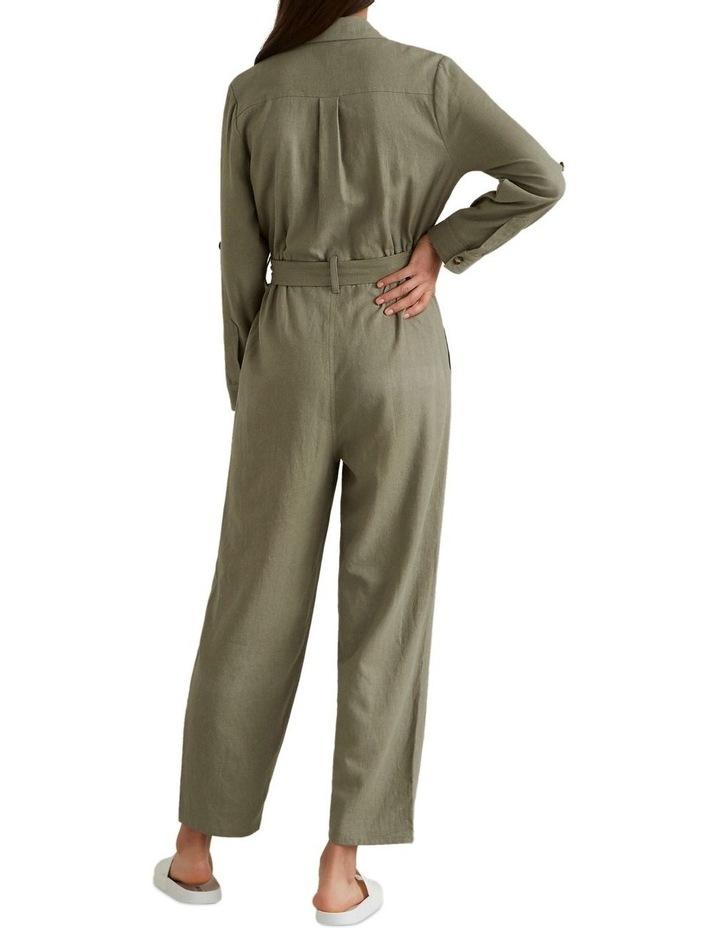 Utility Boiler Suit image 3