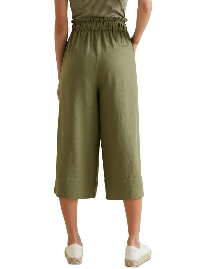 Linen Pants image 3