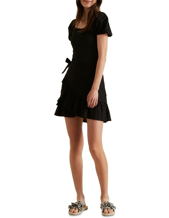 Ruffle Skirt image 2