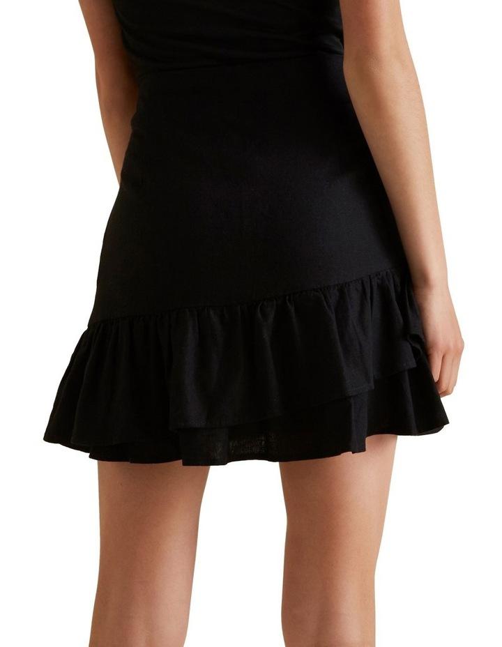 Ruffle Skirt image 3