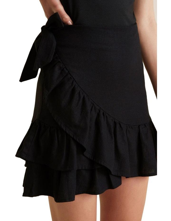 Ruffle Skirt image 4