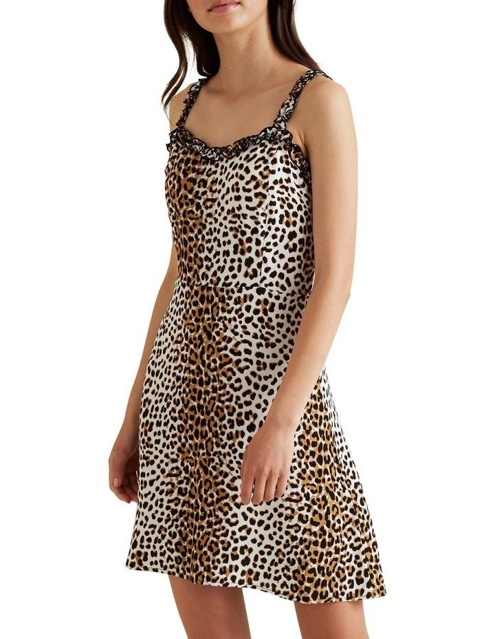 Ocelot Dress image 1