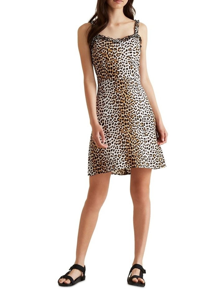 Ocelot Dress image 2