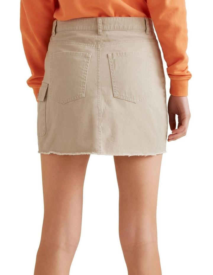 Utility Skirt image 3