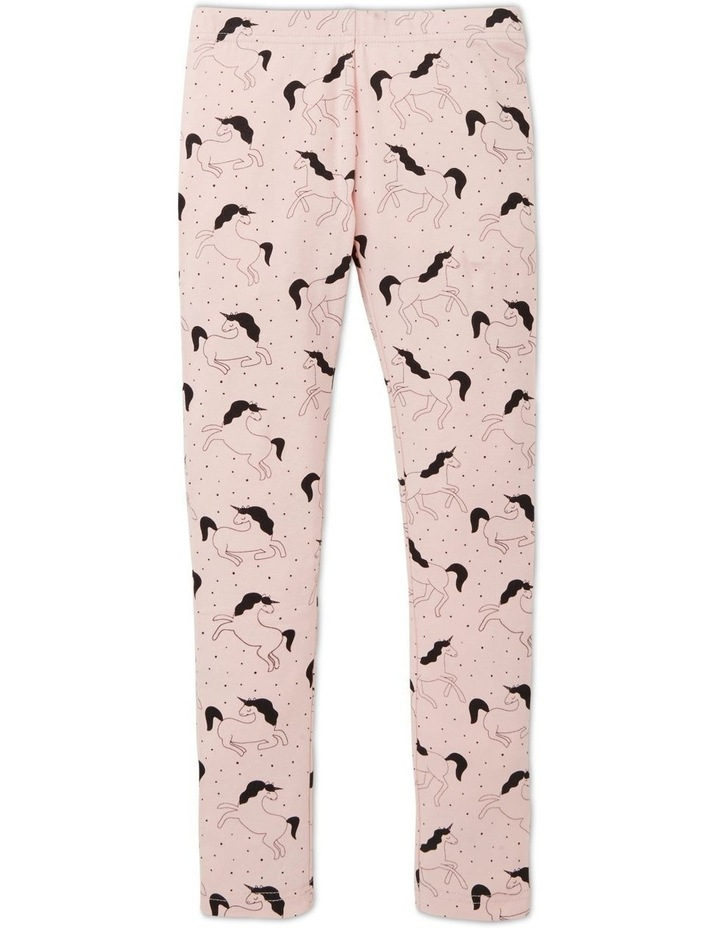 Unicorn Legging image 1