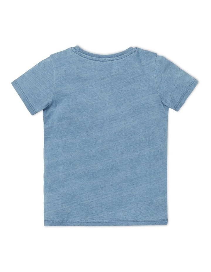 Golden State Tee image 2