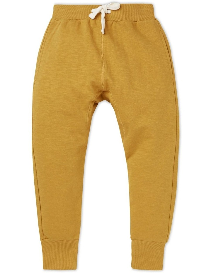 Gusset Trackpant image 1