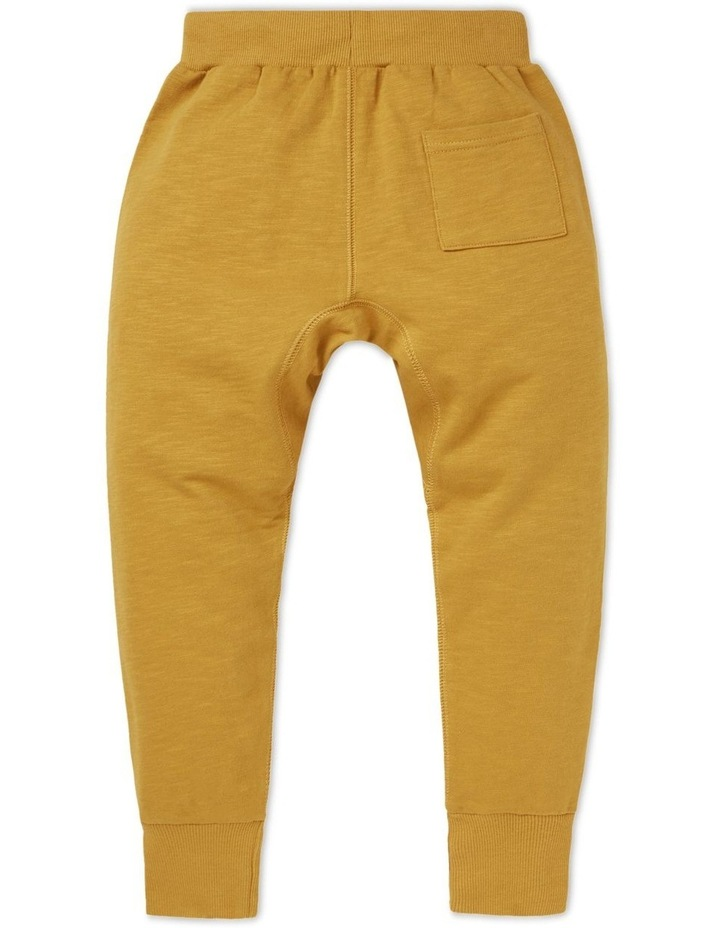 Gusset Trackpant image 2