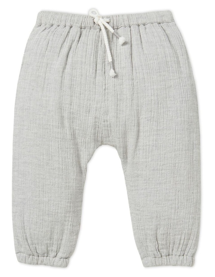 Cheesecloth Pant image 1