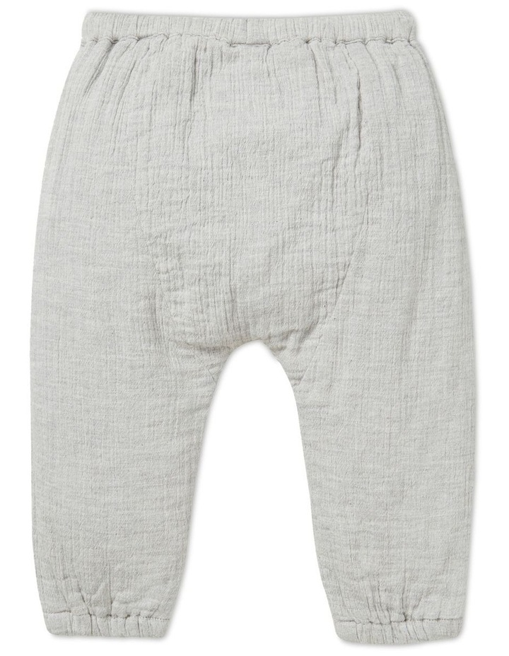 Cheesecloth Pant image 2