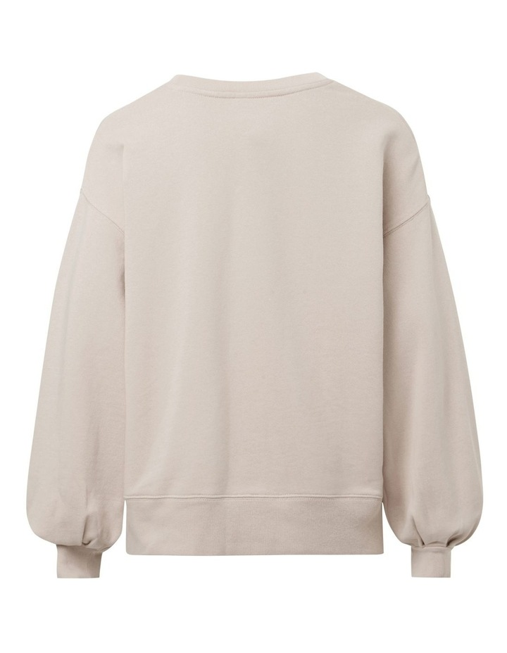 Essential Sweater image 6