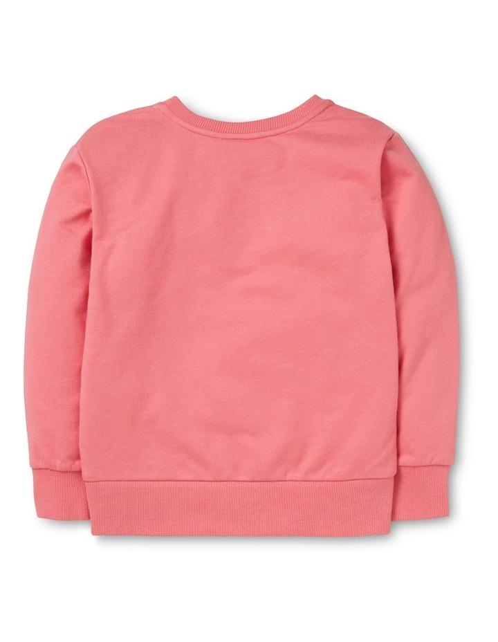 Unicorn Sweater image 2