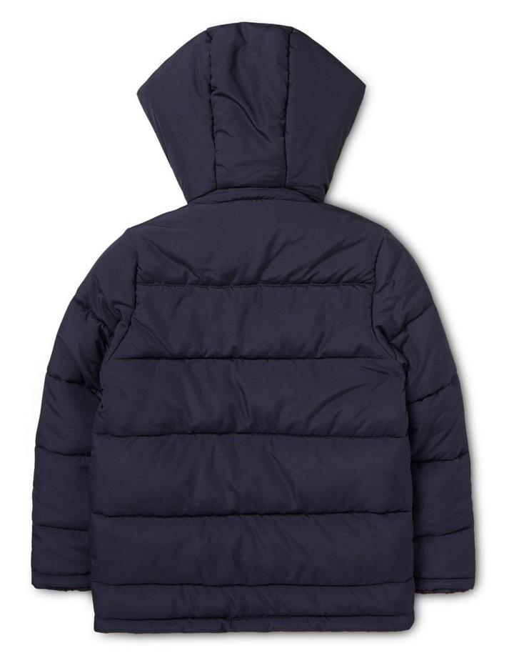 Puffa Jacket image 2